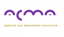 american-case-management-association