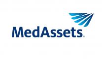 medassets-banner-logo-250-100